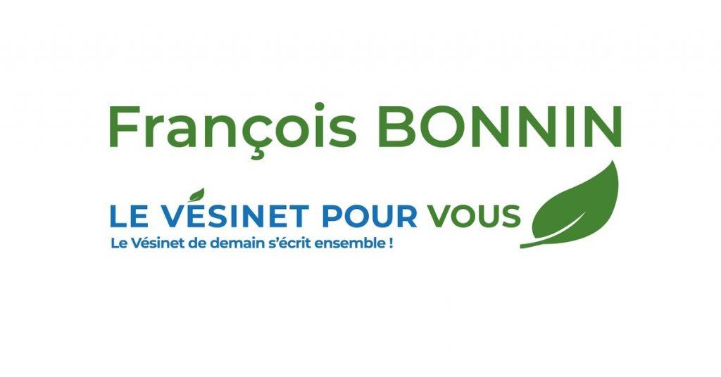 Francois Bonnin